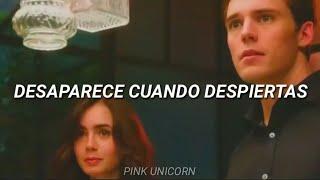 Night Changes (Traducción al español) || One Direction