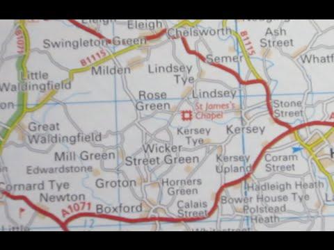 uk-road-atlas-from-tony-pincham-arrives
