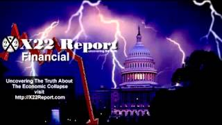 The World Economic Climate Index Indicates The Global Economy Is Heading Into A Storm   Episode 894a