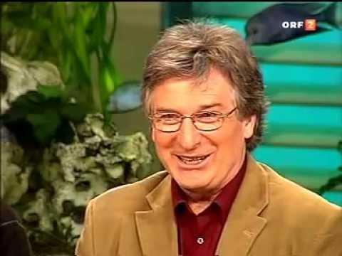 Barbara karlich show arbeiten um jeden preis nein dank for Barbara karlich alter