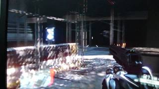 CRYSIS 2 (Limited Edition) - Preview 1
