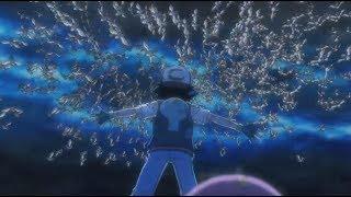 Pokémon Movie 20 ED - Orashion no Teema ~Tomoni Arukou~ (Sub Español)