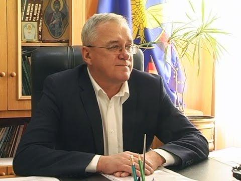 Мер Коломиї спростовує інформацію, яку оприлюднив Комітет виборців України