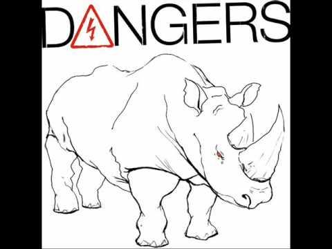 Dangers - (D)anger(s)