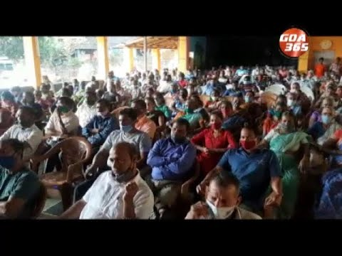 Sugarcane farmers give 10 days to govt to decide on sugar factory