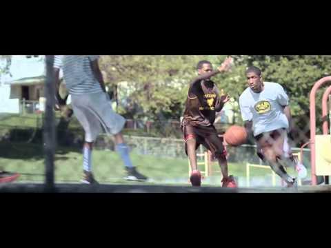 Macklemore x Ryan Lewis - WINGS (Official Music Video)