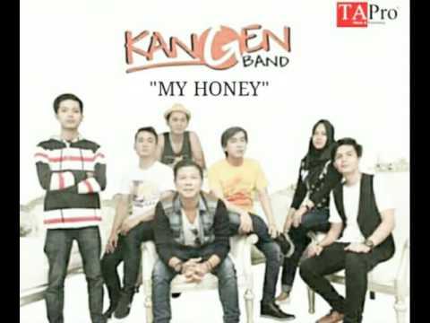 Kangen Band (Andika) -