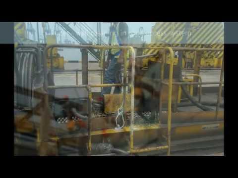 Akrobat Pte Ltd Projects