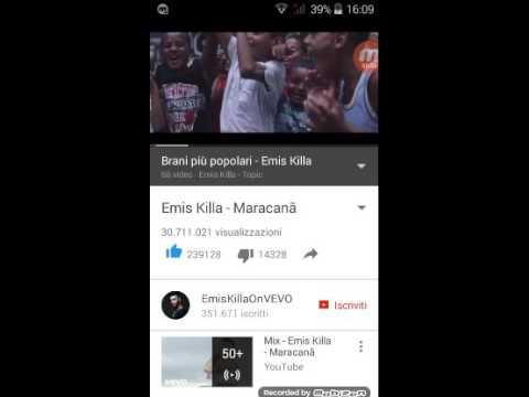 Come scaricare musica da YouTube # come fare ? 😑