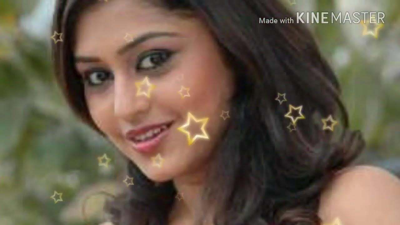 Watch Ranjeeta Kaur video