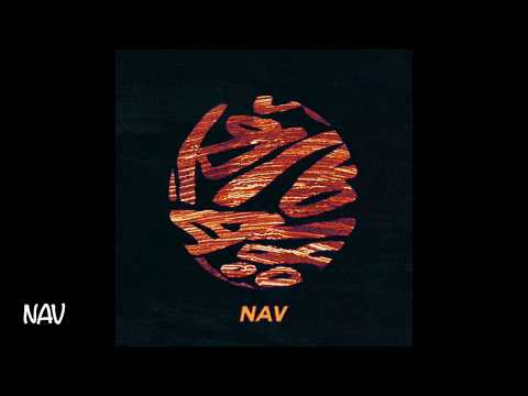 NAV - Some Way (feat. The Weeknd) [Clean Version/Audio Only]