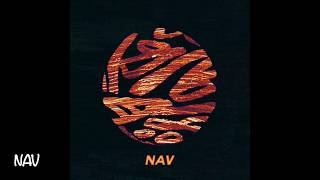 Nav Some Way Feat The Weeknd Clean Version