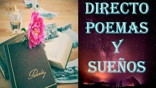 Directo 123 - Poemas y Sueños