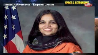Space and Astronomy For Kids : Indian Achievements in Astronomy   Space Videos   Astronomy Videos