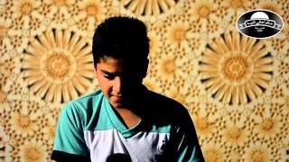 دعاء اليوم الثاني عشر من رمضان - احمد معتوق - مأتم