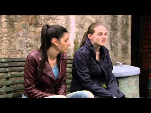05 Christina & Alice 13.11.2012