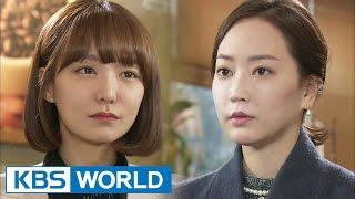 Video Love & Secret | 달콤한 비밀 | 甜蜜的秘密 - Ep.68 (2015.02.27) [Eng Sub / CHN] download MP3, 3GP, MP4, WEBM, AVI, FLV Maret 2018