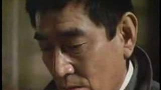 謹んで高倉健さんのご冥福をお祈りします。