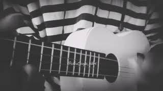 Download Lagu (STORY WA) KENTRUNG UKULELE    TENTANG RASA - DAPATKAH SELAMANYA KITA BERSAMA... mp3