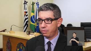 """Jornal Acontece - Audiência Pública """"Direitos e deveres das empregadas domésticas"""""""
