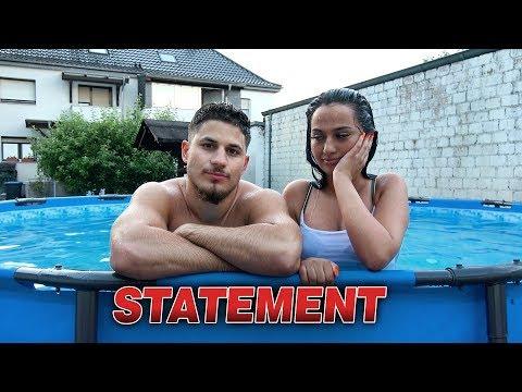 DAS LETZTE VIDEO MIT DENETA!! STATEMENT l Yavi TV