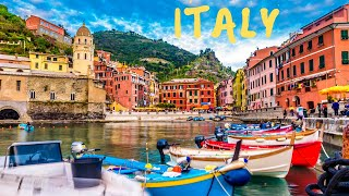 Beautiful italy,italy trip,best places to visit in italy,italy city,