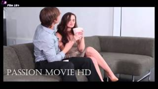 Passion movie hd