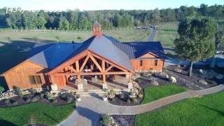 Atkinson Barn & Retreat