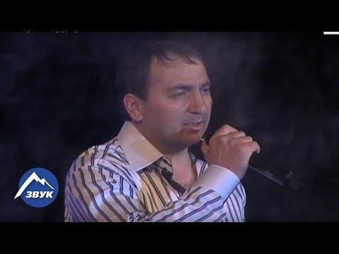 ПЕСНЯ СОЛТАНА БАЙКУЛОВА ДЖАШЛЫГЪЫМ СКАЧАТЬ БЕСПЛАТНО