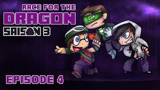 Race For The Dragon S03E04 - De haut en bas