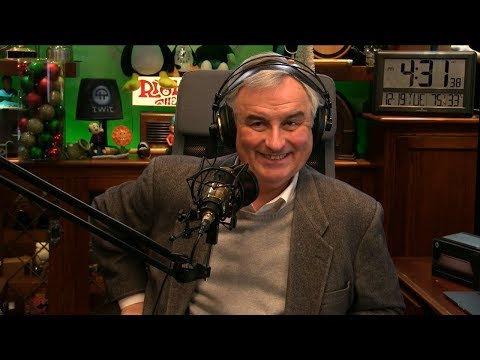 Leo Laporte - The Tech Guy 1450