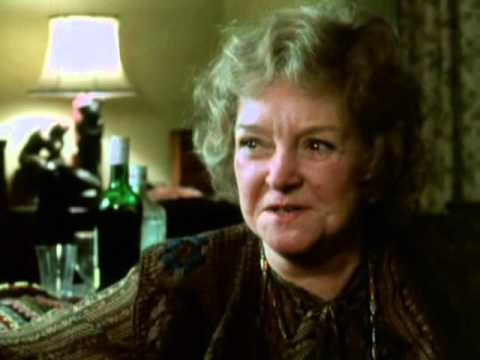 Tinker, Tailor, Soldier, Spy (1979)- Alec Guinness - Beryl Reid - My Lovely Boy