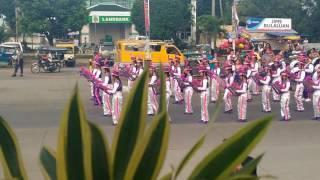 Video Kidapawan City, February 11, 2017 download MP3, 3GP, MP4, WEBM, AVI, FLV Desember 2017