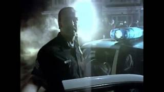 Dr. Dre - Forgot About Dre (DJ SADIQ Mix) ft. Eminem, Snoop Dogg, Lil Wayne, Hittman