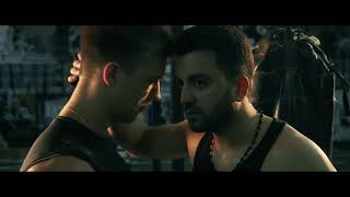 Elbrus Dzhanmirzoev  feat  Fagan Safarov     Popolam YAralym  Premera klipa  2017  MosCatalogue net
