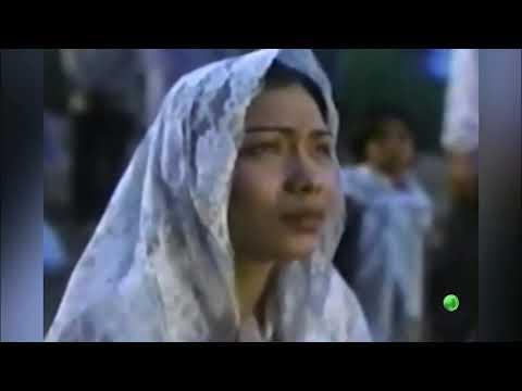 1999 Sidhi