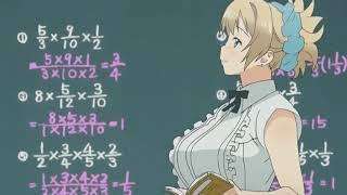Download Video Top 5 Anime Hentai MP3 3GP MP4