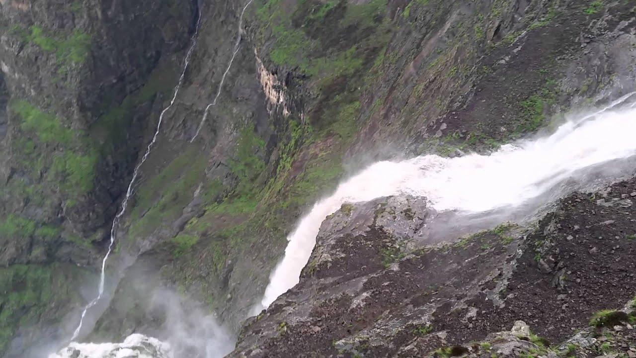Image result for Tugela Falls