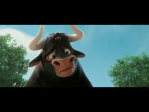 gusladdin-part-10---the-dinosaur-of-wonders