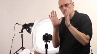 10 Советов по предметной съемке(10 советов как правильно фотографировать для электронной коммерции. Продаёте через Интернет? Имеете интерн..., 2014-06-01T18:15:32.000Z)