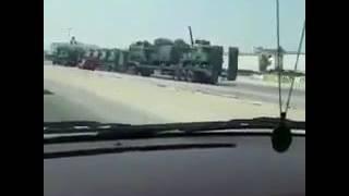 فيديو .. «العلكمي»: اقتربت ساعة «دواعش العوامية» دماء الشهداء لن تضيع