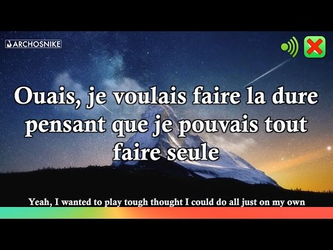 Helium - Sia - Traduction & Lyrics Archosnike