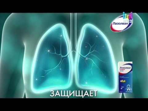 Фрагмент эфира Муз-ТВ (25.08.2012)