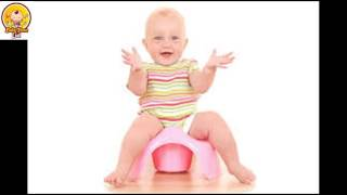 How to potty train a boy - 5 Effective tips- Part 2