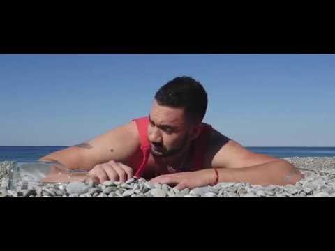 Aca Zivanovic - Javi se (Official Video 2017)
