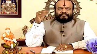 Jyothidar Dr. Booshan G Palaniappan | Astrology Show | May 13, 2016