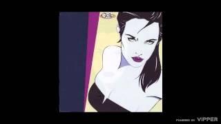 Buba Miranovic - Idi iz moje postelje - (Audio 2007)