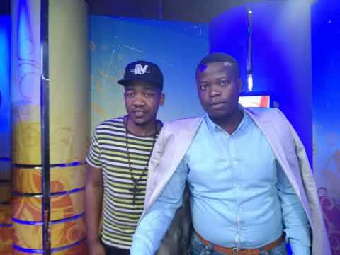 Rabs Vhafuwi tribute Slow jam mixtape by Tribal Soulja