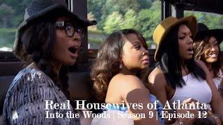recap   real housewives of atlanta   into the woods   season 9   episode 12
