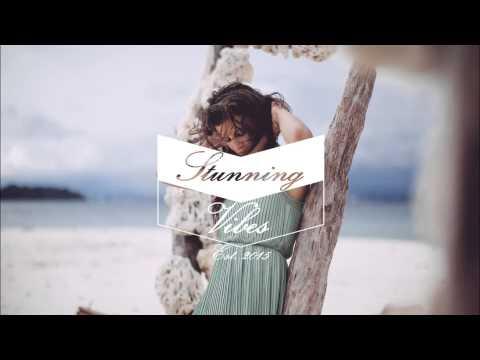 Mr Belt & Wezol, Freejak - Somebody To Love (Original Mix)